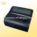Tp-b3 oem produção pda com impressora móvel suporte técnico profissional