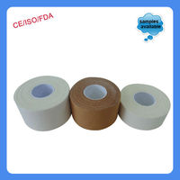 rigid tape 3.8cm*10Y