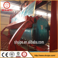CNC plate rolling machine/metal plate rolling machine/hydraulic steel plate bending machine