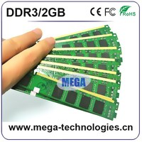 Factory for computer parts desktop best price wholesale 1333MHz memory ram ddr3 8gb