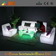GF409- kuka sectional sofa, sofa set designs round sectional sofa set, leather trend sofa sectional