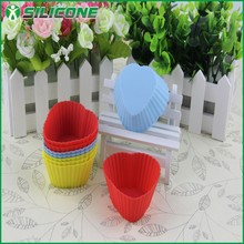 As seen as on TV hot sale eco products disposable cupcake trays