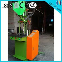 dental floss machine to make bottles high speed shoe sole used plastic injection molding machines for sale