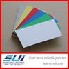 4mm foam board pvc foam board jakarta various size