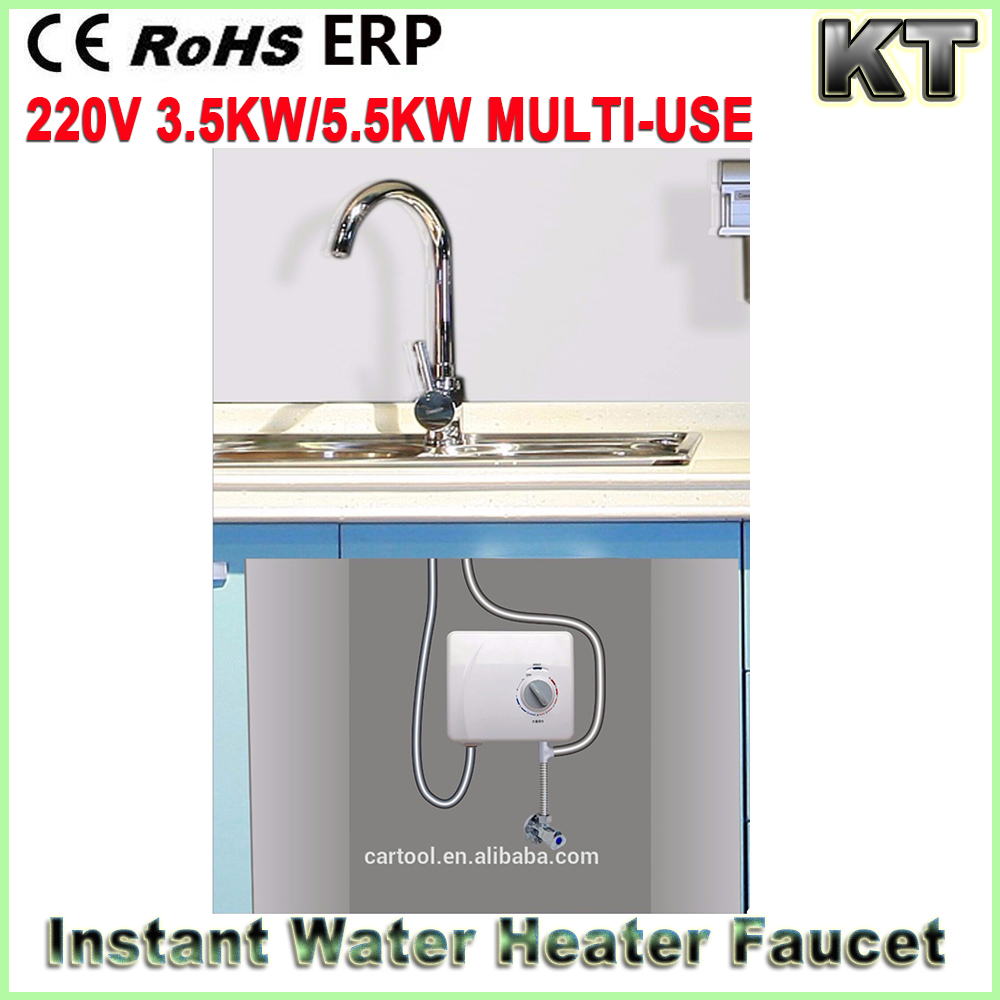 instant water heater4