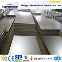 2B BA NO.1 Surface 1.4567 Stainless Steel Metal Plate/Sheet,JIS G 4304 Hairline 1.4567 Stainless steel plate manufacturer