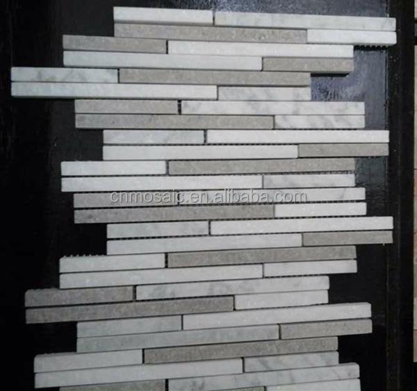 Marmol de carrara precio por metro materiales de for Materiales de construccion marmol