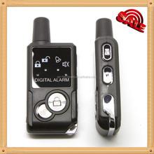 remote control for garage door, key blanks wholesale ,case factory,BM-060