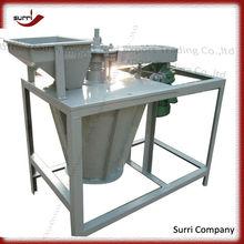 High efficency automatic walnut sheller machine to remove the shell of walnut