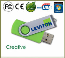 Top selling cheapest bulk 32gb usb memory stick custom logo usb flash drive
