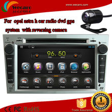 Best Android 4.4 Car Radio For Opel Corsa D Car Dvd Gps With GPS,3G Wifi Navigation,ipod,stereo,radio,usb,BT