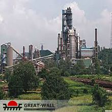 cement machine equipment manufacturer