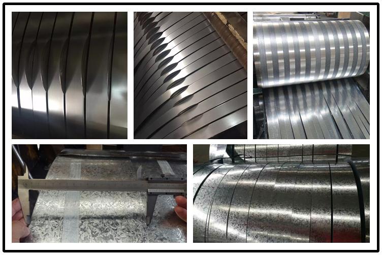 ZAM,corrosion resistance ZAM,Steel
