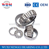 Alibaba China WRM suppIier 33022 Tapered Roller Bearing forauto parts cross reference Tapered Roller Bearing