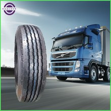 Professional Supply heavy duty truck tires for sale wholesale truck tire 11R22.5