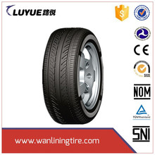 Hot in Canada 205/65r15 Cheap Made in China Car Tires