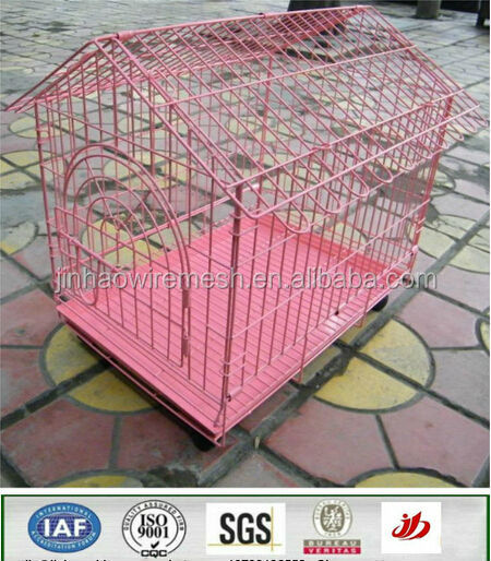 dog cages for sale/pet cage(best sell in Europe,America)