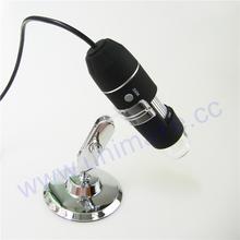USB Digital Microscope 2mp/5mp Video &Image Magnification 0-1000X D111943 Pocket&Monocular USB Digital Microscope