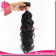 distributors wholesale short 20 inch virgin remy brazilian hair curly weave