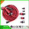Hot new products for 2015 as seen on tv hose/ elastic garden hose/ expandable water hose