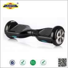 Fashionable Two Wheels Electronic Balance Scooter Car