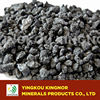 Wholesale Metallurgical Coke Specification