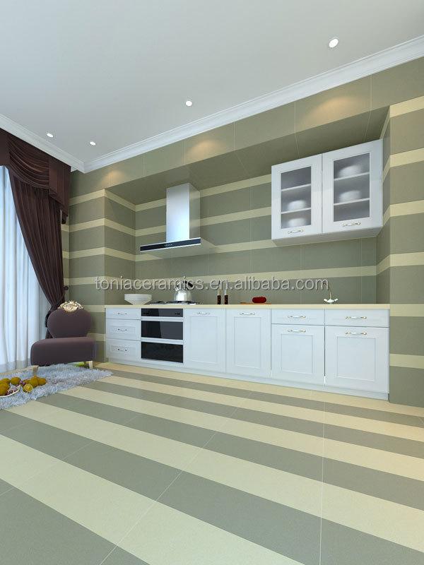 Kitchen Matt Bathroom Flooring Full Body Terracotta All Types Of