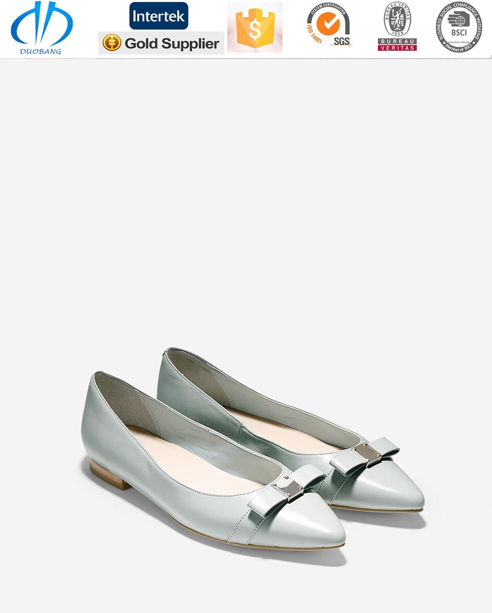 fancy name brand dress shoes buy dress shoes fancy