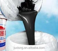 Drop forging colloidal graphite/graphtie liquid for heavy presser JXMD-8