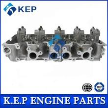 For Mazda MPV Van/B2600i Cylinder Head 910 520,AA100-10-100