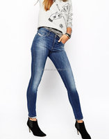 hottest pictures sexy skinny jeans women Jeans
