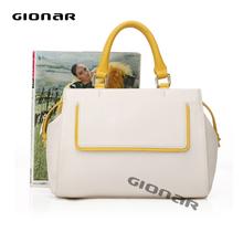 Alibaba China supplier online shopping wholesale ladies bag women's handbag manufacturer