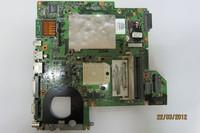 DV2000 integrated motherboard for HP laptop DV2000 447805-001