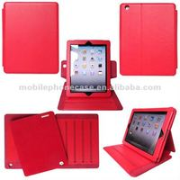 Factory in China Popular Funky Tablet Cheap Cases For Ipad Mini