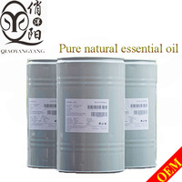 Pure natural extract fennel seeds cumin oil essential oil cometic OEM