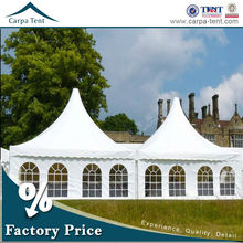 Popular 10x10 Tent Wholesale Canopy With Fashion Style For Hot Sale