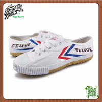Wholesale Canvas kung fu feiyue shoes