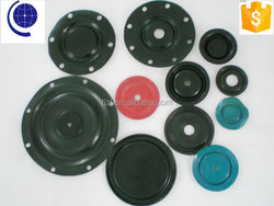 Special new products customized chamber rubber diaphragm