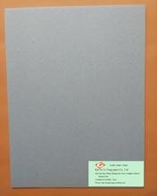 Lucky Duck Grey paper board 889*1194mm