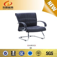 cheap classic leather conference chairs car seat computer chair