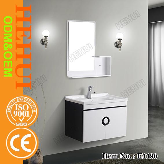 Bathroom vanities clearance