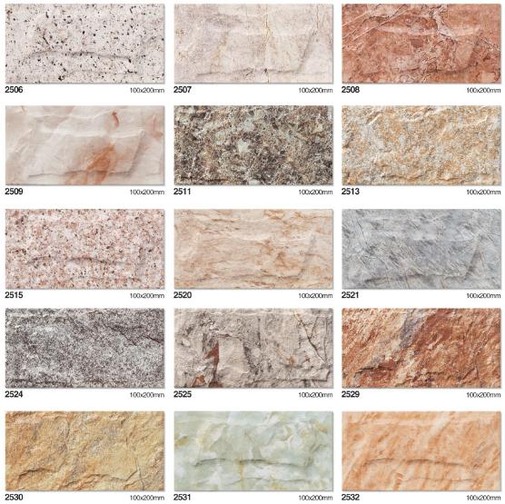 Stone Tile For Indoor Outdoor 2015 Stone Floor Tiles
