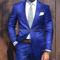 custom suits manufacturers latest design coat pant men suit made in China