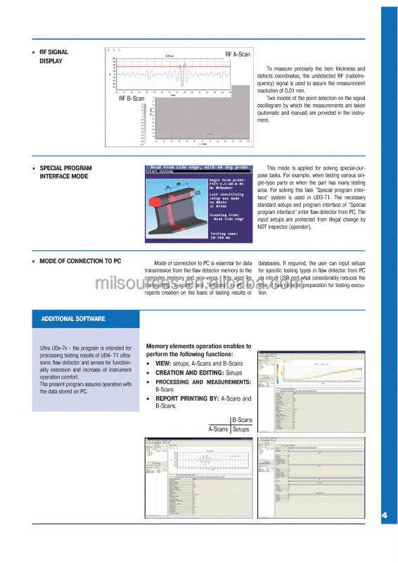 TOFT UD3-71tofd.pdf0004.jpg