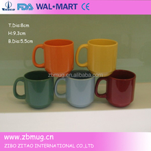 porcelain china cups for coffee or tea innovative 2015 products