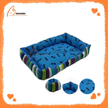 Super Soft High Quality 2014 new pet products