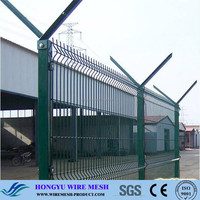 lowes vinyl fence panels/artificial bamboo fence/cheap pvc fence