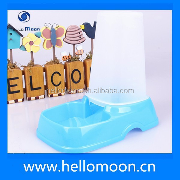 Hot Sale Factory Price Best Quality Wholesale Dog Food Bowl