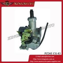 KINGMOTO 20151011-84 Sale Cheap Price 150cc Dirt Bike Parts Carburetor For Bejej Carburetor