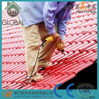 High quality Synthetic resin roof tile/synthetic spanish roof tile